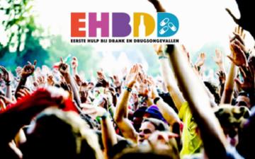 Instructeur-EHBDD