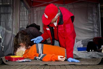 Reanimatie-en-AED