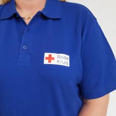 Instructeursopleiding-EHBO-Rode-Kruis