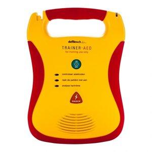 Defibtech Lifeline trainer